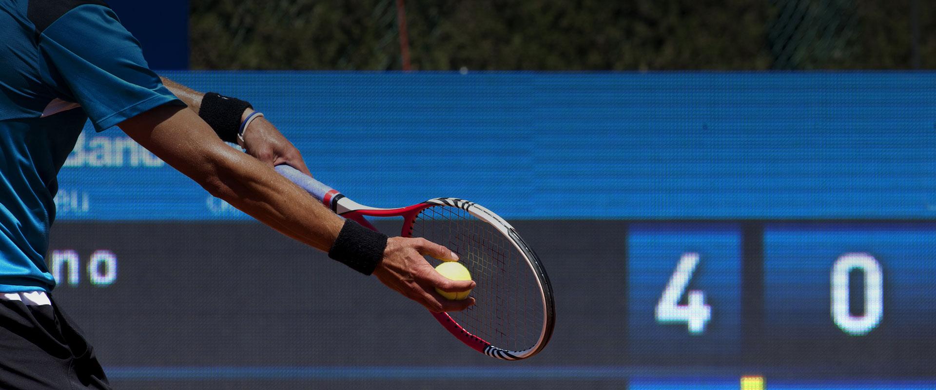nice-tennis-academy-26