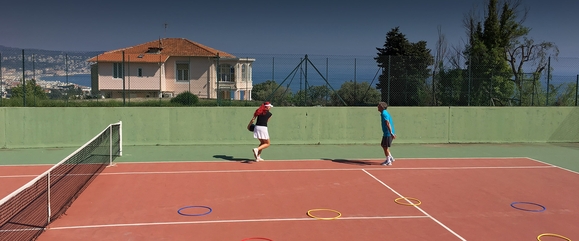 nice-tennis-academy-3