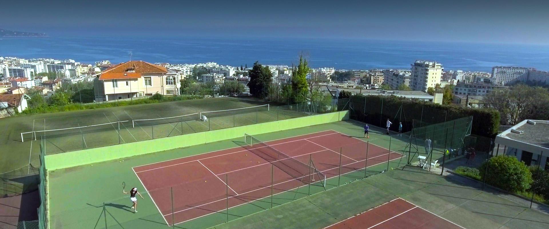 nice-tennis-academy-40