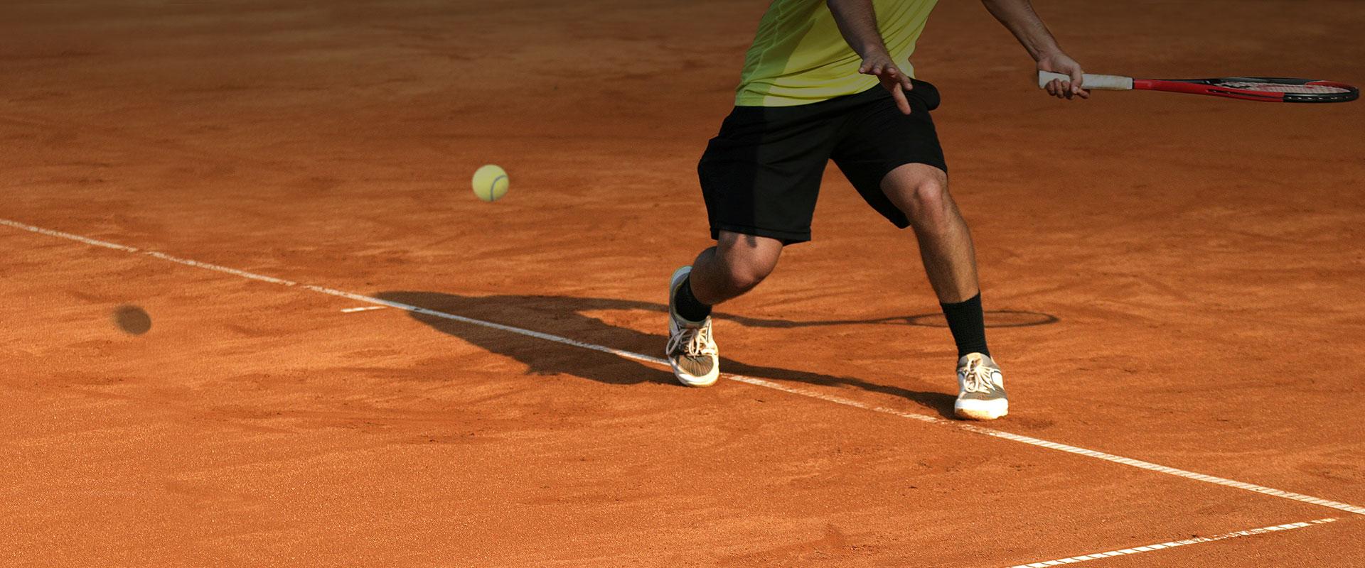 nice-tennis-academy-28